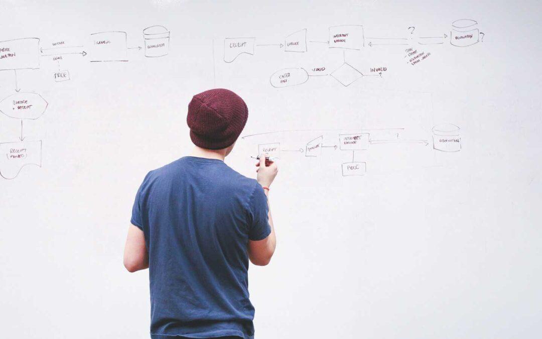 OneDrive, OneDrive for Business eller SharePoint – Hvad skal jeg vælge?
