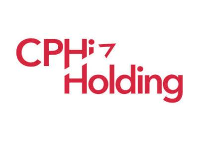 CPHI-Holding A/S