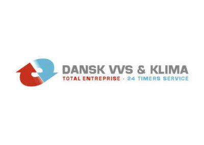 Dansk VVS & Klima