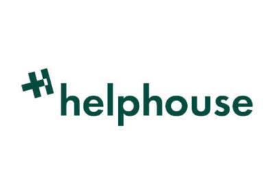 HelpHouse