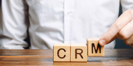 CRM Marketing Automation konsulent søges