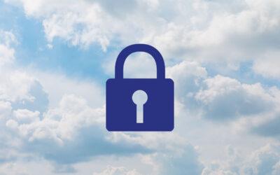 JDM har opnået Threat Protection Advanced Specialization anerkendelse fra Microsoft