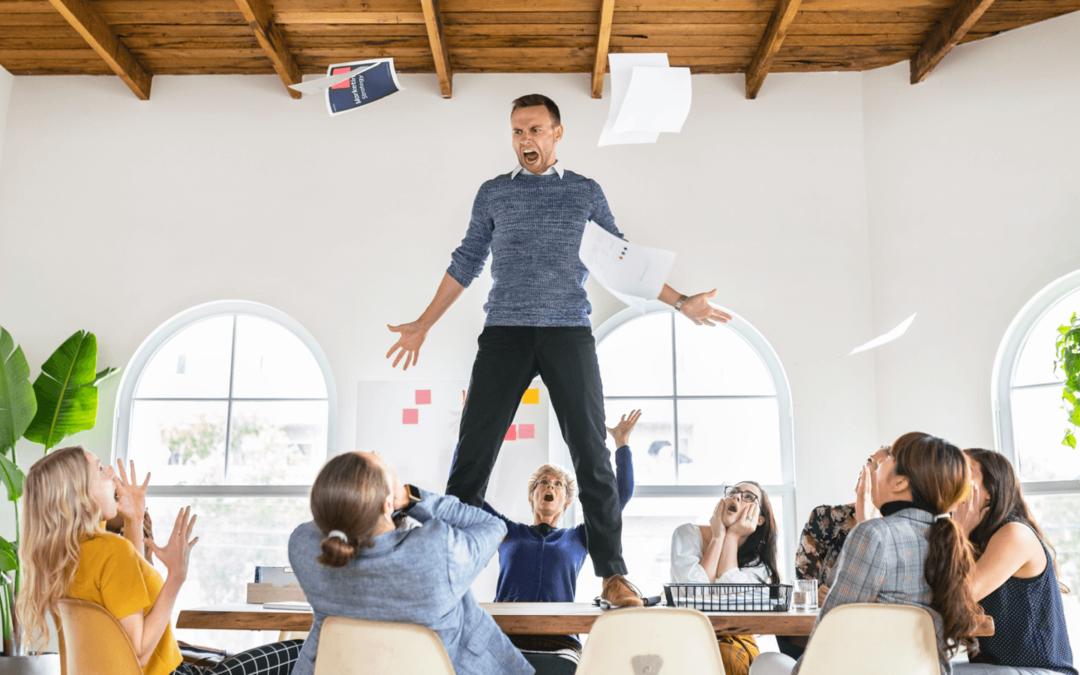 9 tips til at få bedre wifi på kontoret